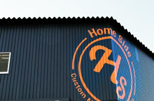 株式会社HomeSide(ホームサイド)